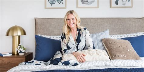 Emily Henderson Target | spruce up your bedroom with emily henderson and threshold