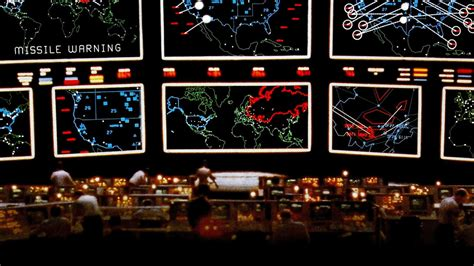 Wargames 1983 Film Wargames 1983 Reviews Now Very Bad