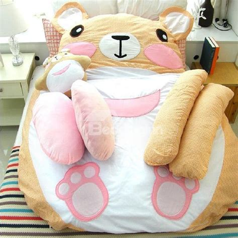 oversized shark pillow cushions sleeping bags christmas hot sell oversized super soft cute bear sleeping bag for