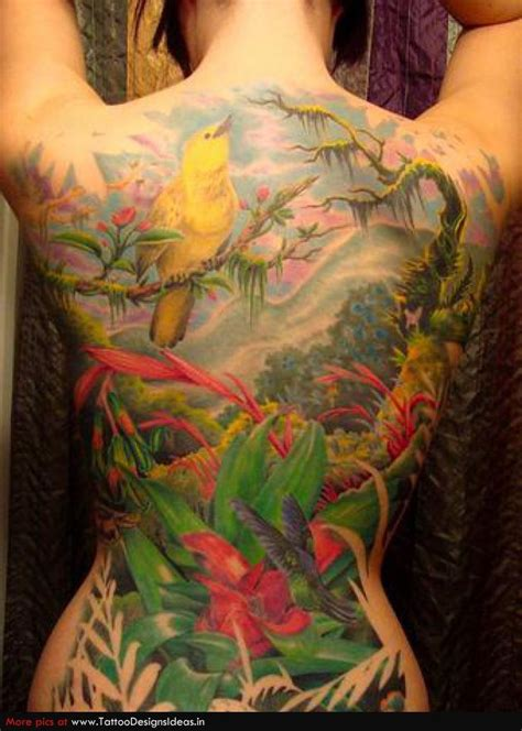 tattooed heart jungle vibe 58 best snake tattoos images on pinterest snake tattoo