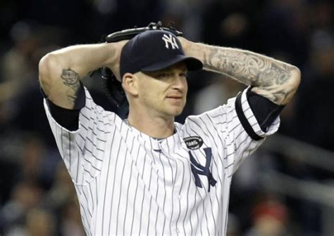 aj burnett tattoos mlb trade rumors yankees no interest in a j burnett