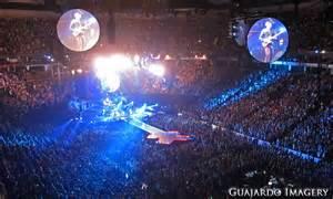 Td Garden Concerts by Guajardo Imagery Coldplay Td Garden Boston Ma 7 30 12
