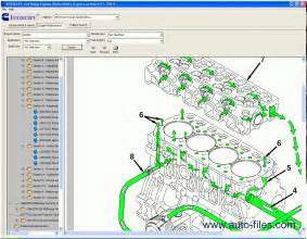 mins n14 free wiring diagram schematic also mins free engine image for user manual