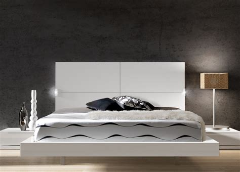 Superking Bed Frame Uk Ambiente King Size Bed Modern Furniture King Size Beds