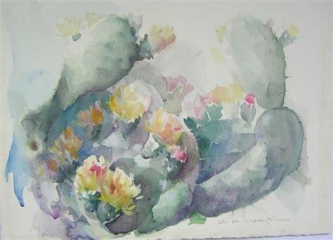 fiori di fichidindia bordighera artisti crespi