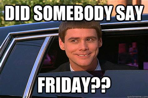 Meme Friday - happy friday memes to share royal vegas online casino blog