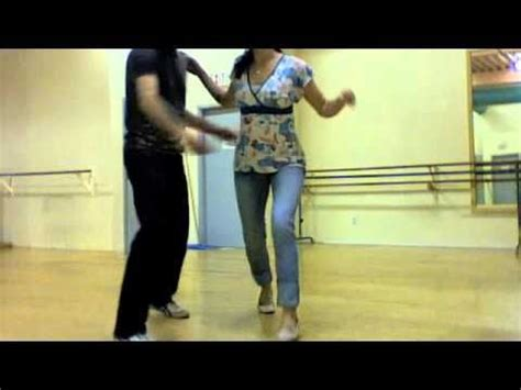 swing dancing tutorial 1000 images about swing dancing on pinterest