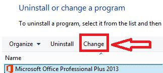 change visio 2010 product key office product how to change office product key 2013