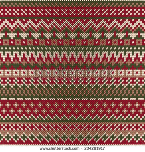 christmas jumper pattern vector stock images similar to id 83274277 vector jumper pattern