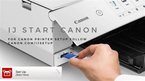 canon ij scan utility  neat net tricks