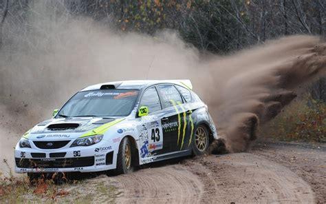 subaru rally drift cars drifting cars ken block subaru impreza wrc jdm