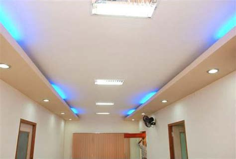 Ceiling List by Home False Ceiling Designs For Living Room
