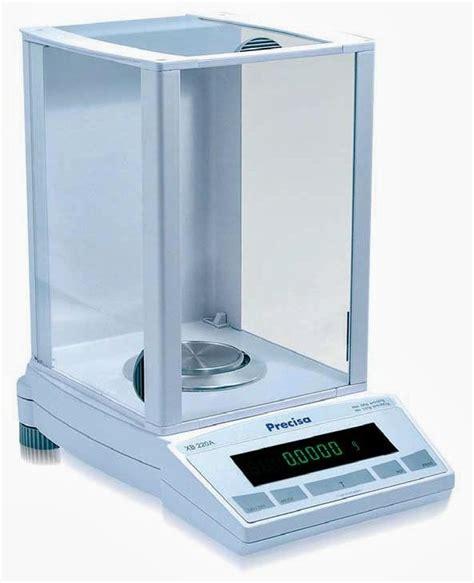 Timbangan Industri timbangan industri jual alat laboratorium harga alat lab