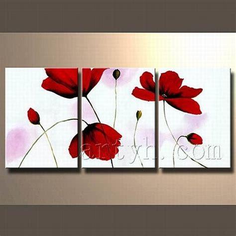fiori da dipingere su tela fiori da dipingere su tela colori per dipingere sulla pelle