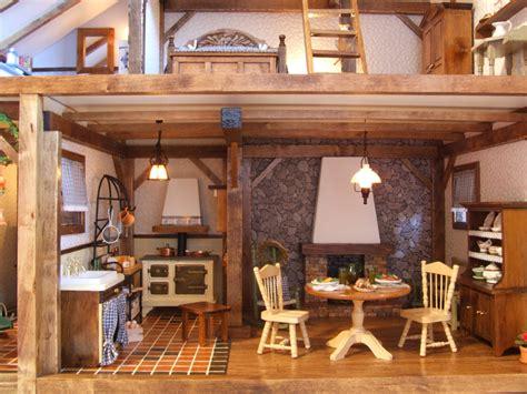 baite di montagna interni mobili per di montagna della sala luesempio degli in