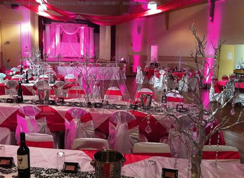 fuschia pink silver wedding pink wedding theme bestie wedding pink wedding theme pink