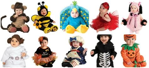 what to be for halloween kids 50 halloween costume ideas for kids