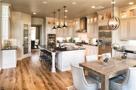 toll brothers kitchen cabinets best 25 toll brothers ideas on luxury