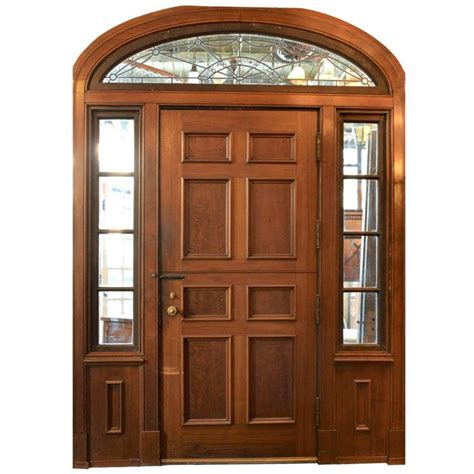 walnut front doors commendable walnut front door front doors front door