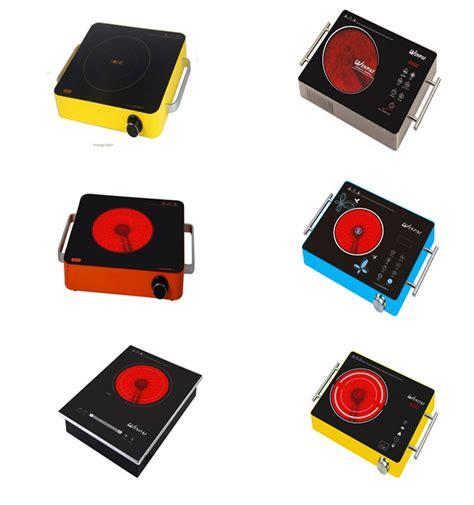 fan for induction cooktop induction cooktop cooling fan 28 images pros and cons of induction cooktops cooktop reviews
