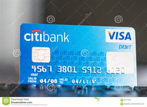 Citibank Prepaid Visa Gift Card - citibank prepaid forex card india dubai stock options vested exercisable dubai
