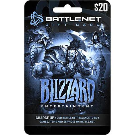 Overwatch Gift Card - free battlenet gift card code prizerebel