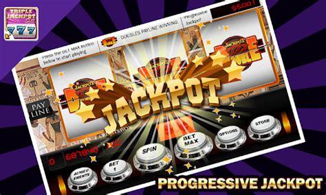 jackpot apk jackpot apk 1 0 21 free casino for android
