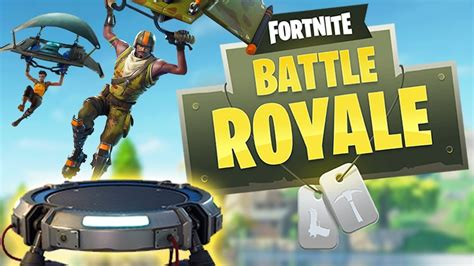 fortnite with steam controller fortnite battle royale new update 1 9 with launch pad