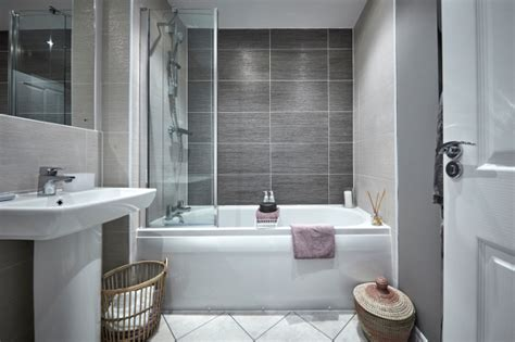 pictures of beautiful bathrooms beautiful bathrooms taylor wimpey