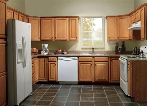 unfinished kitchen cabinets menards 17 best ideas about menards kitchen cabinets on pinterest