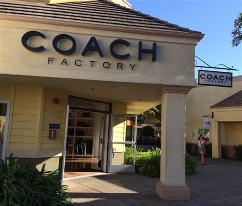 couch outlet stores coach outlet outlet stores folsom ca yelp