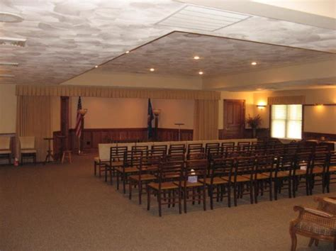 kendall funeral service inc boscobel wisconsin funeral home