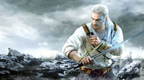 wallpaper hd 1920x1080 the witcher 3 wild hunt the witcher 3 wild hunt hearts of stone wallpaper 01