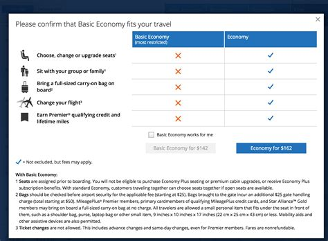 change flight fee united change flight fee united how to change airline tickets for united airlines flight schedules
