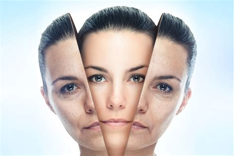 celebrity skin rejuvenation skin resurfacing opting for chemical peel women fitness
