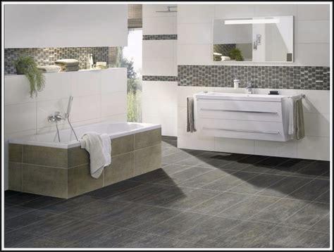 Badezimmer Fliesen Kaufen by Alte Badezimmer Fliesen Kaufen Fliesen House Und Dekor