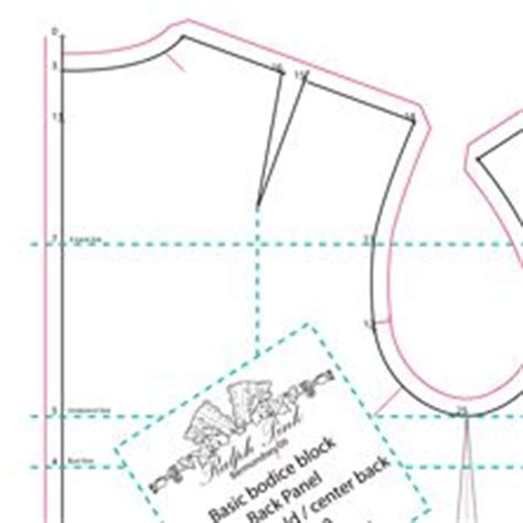 pattern allowances pdf 1000 images about sewing free patterns on pinterest