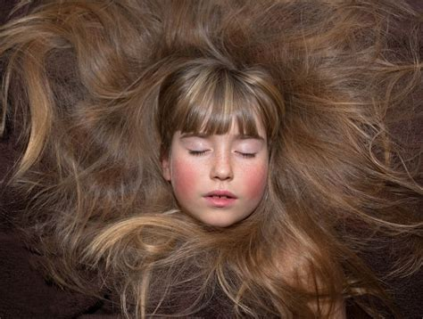 que alimentos contienen keratina para el cabello todo lo que debes saber para rendirte a los beneficios de