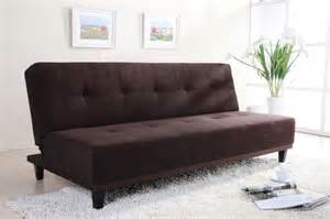 Sofa beds joseph beco sofa bed brown suede sofa beds for sale