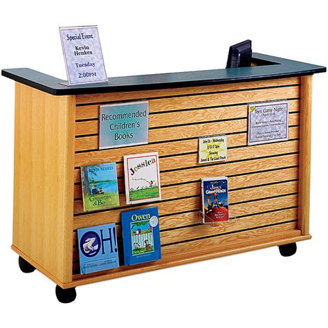 umd it help desk photo circulation desk library images circulation desk