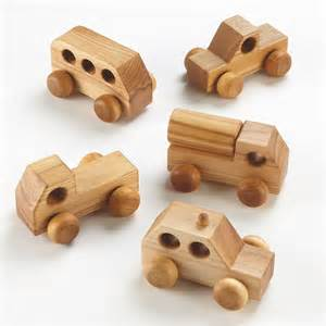 woodwork toys wooden toys car simple t 236 m với wooden toys