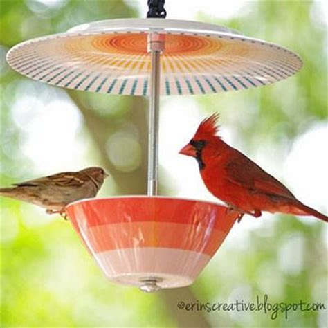 diy bird feeders there s nothing like a handmade feeder to