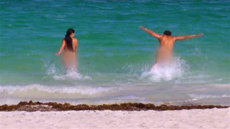 how long is celebrity love island on for how long is make or break on for full cast details for