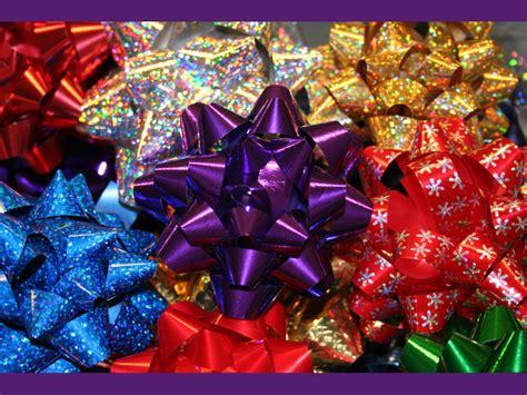 christmas wallpaper christmas wallpaper 450025 fanpop