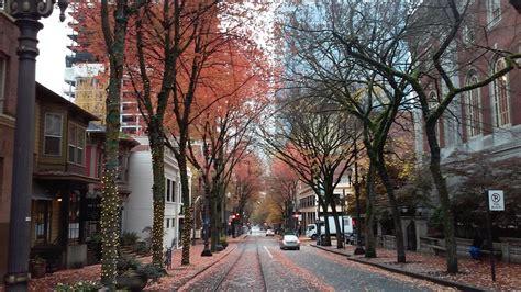 Find Portland Oregon Find Your Adventure In Portland Oregon