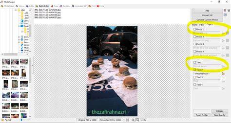 tutorial membuat game flash keren cara edit animasi gerak cara edit animasi gerak tutorial