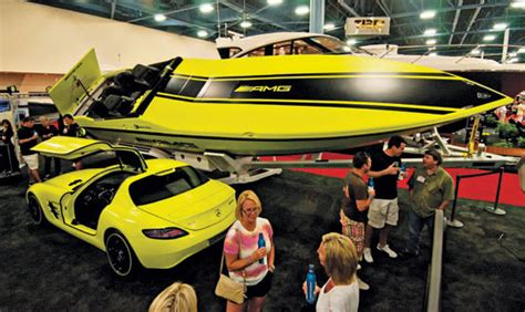 south florida performance boats llc electric cigarette most powerful and fastest all at sea
