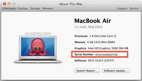 Samsung Phone Serial Number Lookup Macbook Serial Number Location Macbook Get Free Image About Wiring Diagram