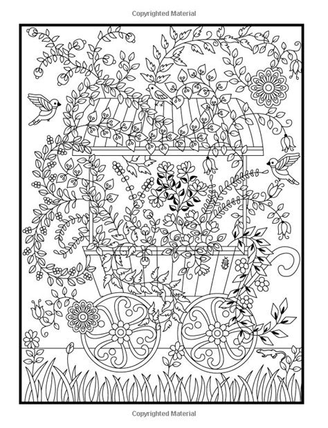 garden creatures coloring pages 2354 best coloring pages images on pinterest coloring