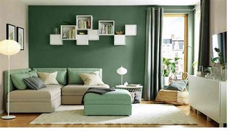 cat rumah warna cat kamar tidur  kamartidurterbarucom